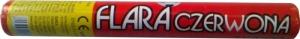 flara-ZX8020