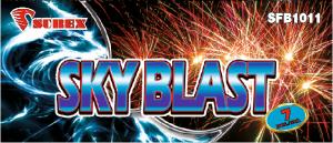 SFB1011-SKY BLAST