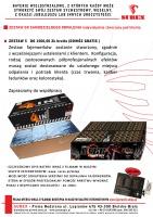 ZESTAW-5-2020