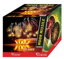 SFC16253-SUREX-VERSION-2020